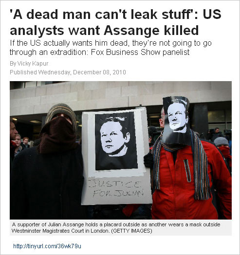 http://www.emirates247.com/news/world/a-dead-man-can-t-leak-stuff-us-analysts-want-assange-killed-2010-12-08-1.326667