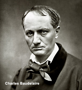 http://upload.wikimedia.org/wikipedia/commons/3/3f/Charles_Baudelaire2.jpg)