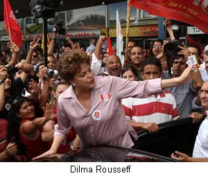 http://www.thedailybeast.com/blogs-and-stories/2010-10-02/dilma-rousseff-brazils-next-outlaw-president/
