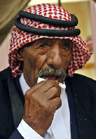 http://palestinefreevoice.blogspot.com/