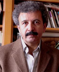 http://www.poetsagainstthewar.org/nasrallah.asp