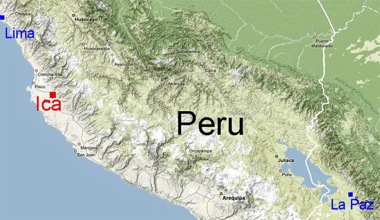 http://wwwp.dailyclimate.org/tdc-newsroom/2009/05/map-of-ica-peru