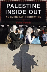 http://australiansforpalestine.com/book-palestine-inside-out-an-everyday-occupation-by-saree-makdisi