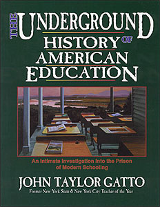 http://www.johntaylorgatto.com/underground/larger.htm